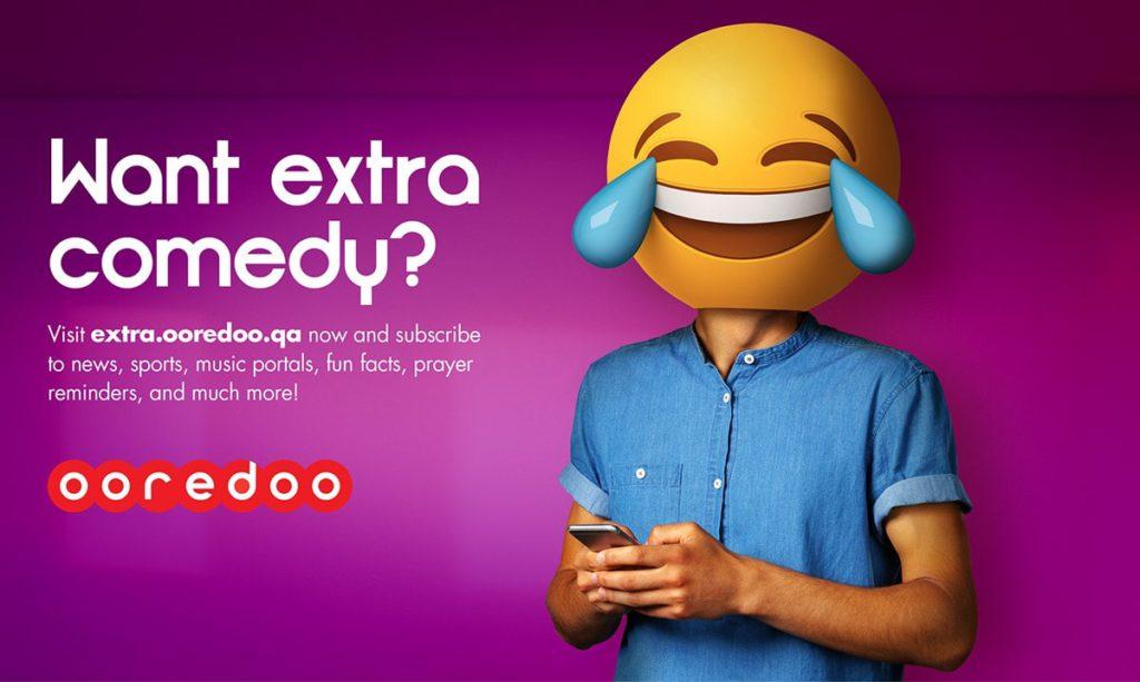 exemplo de aplicação de emojis